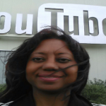youtubepic
