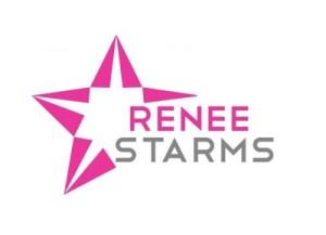 Renee  Starms