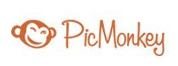 picmonkee