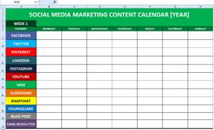 social-media-content-calendar-excel-template (1)